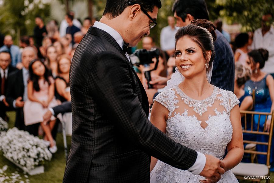 mi-adriano-cas-0046 Casamento Michelli e Adriano - Cantinho da Natureza
