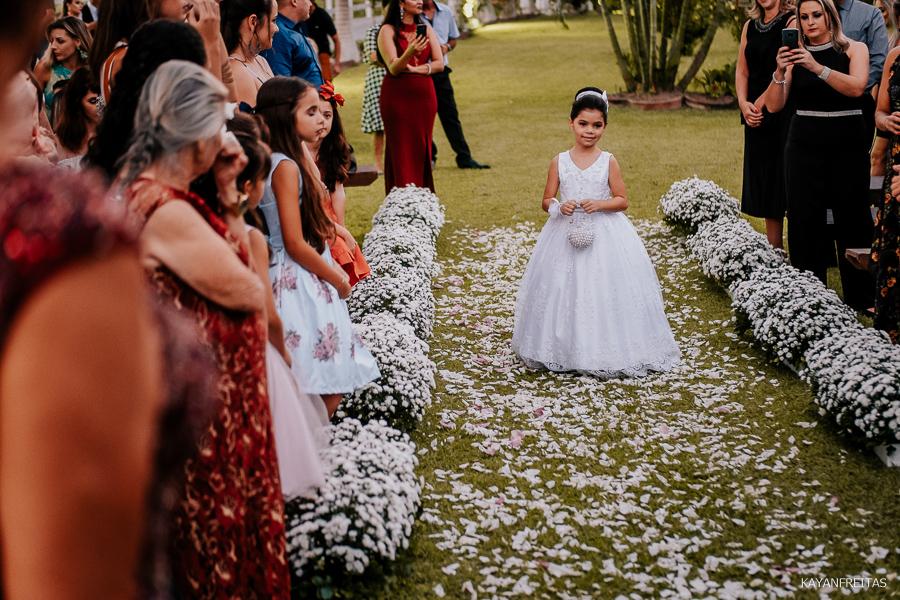 mi-adriano-cas-0047 Casamento Michelli e Adriano - Cantinho da Natureza