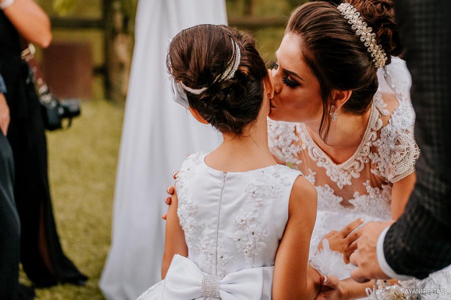 mi-adriano-cas-0049 Casamento Michelli e Adriano - Cantinho da Natureza