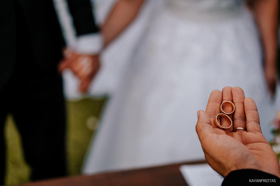 mi-adriano-cas-0051 Casamento Michelli e Adriano - Cantinho da Natureza