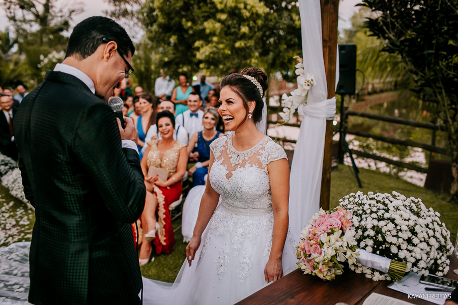 mi-adriano-cas-0052 Casamento Michelli e Adriano - Cantinho da Natureza