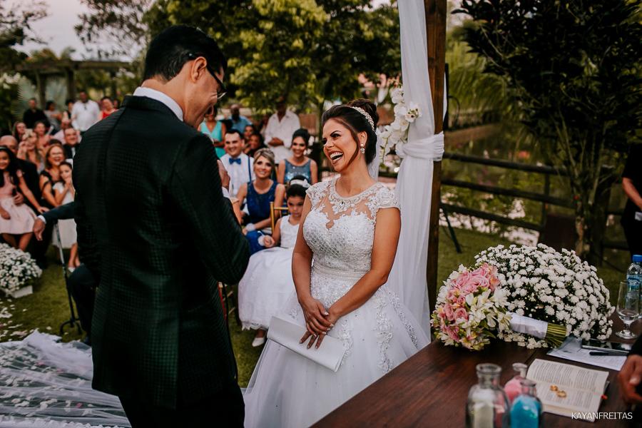 mi-adriano-cas-0053 Casamento Michelli e Adriano - Cantinho da Natureza