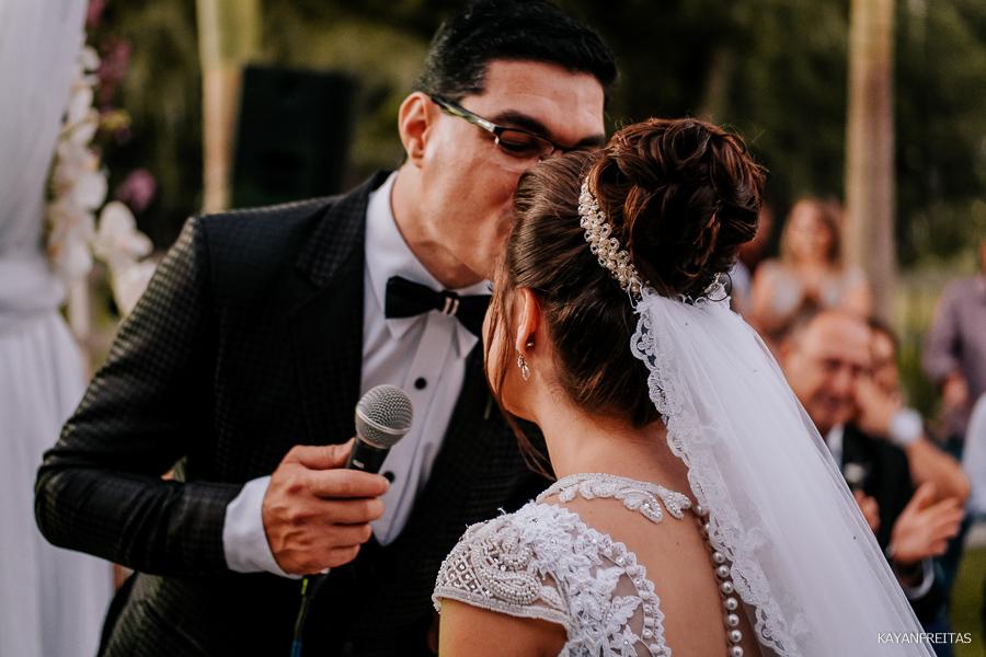 mi-adriano-cas-0054 Casamento Michelli e Adriano - Cantinho da Natureza
