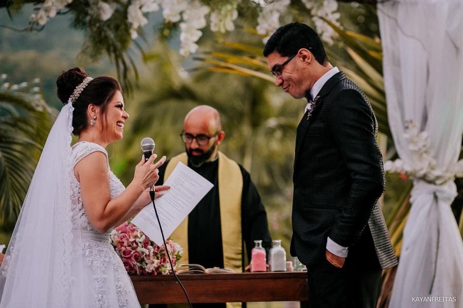 mi-adriano-cas-0055 Casamento Michelli e Adriano - Cantinho da Natureza