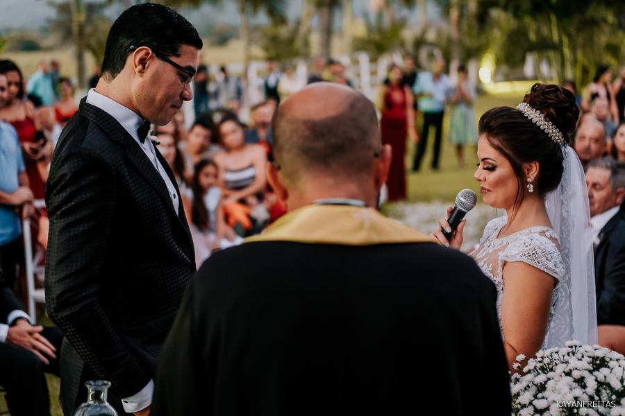 mi-adriano-cas-0056 Casamento Michelli e Adriano - Cantinho da Natureza