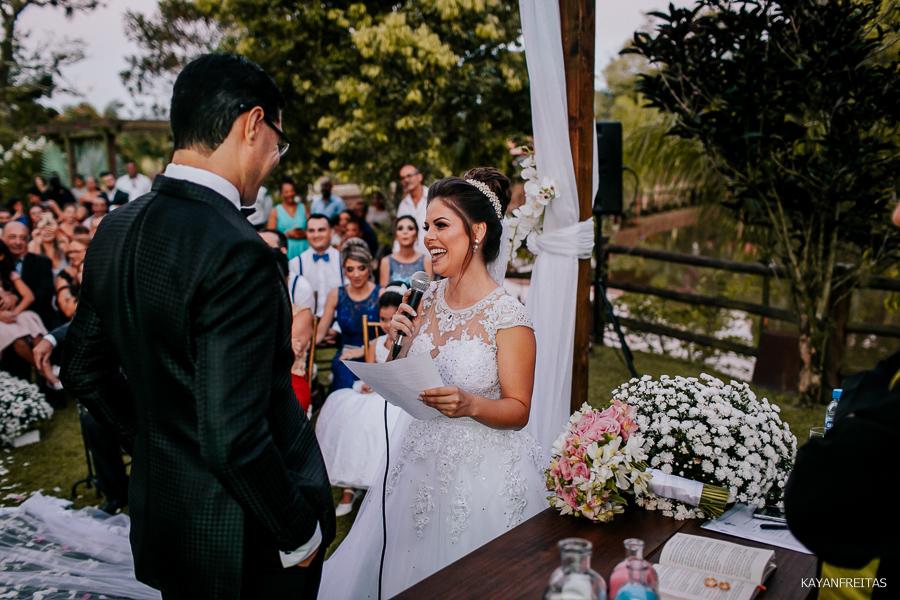 mi-adriano-cas-0057 Casamento Michelli e Adriano - Cantinho da Natureza