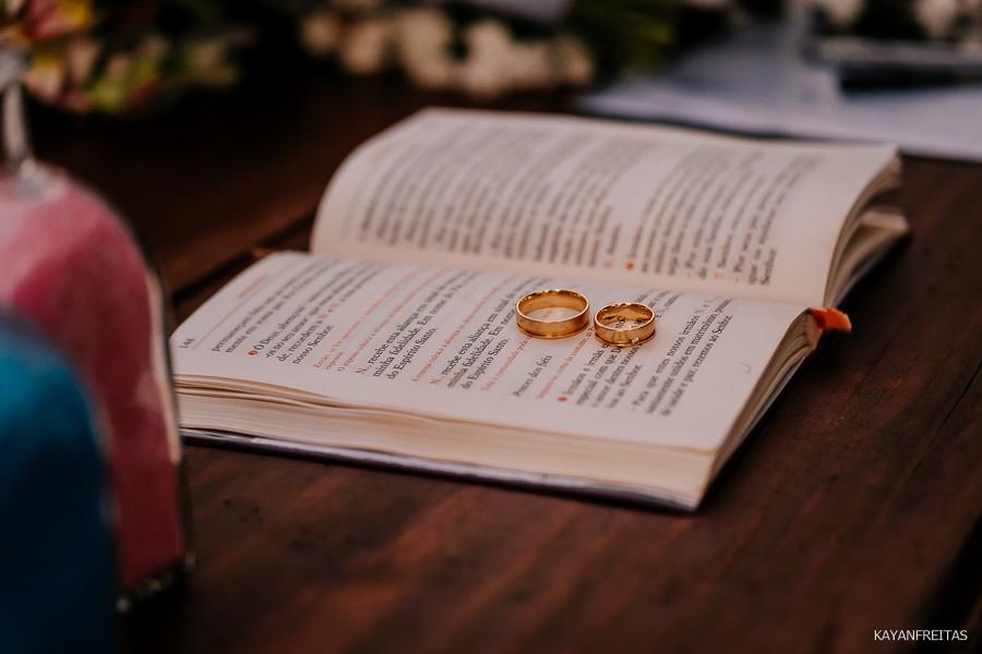 mi-adriano-cas-0058 Casamento Michelli e Adriano - Cantinho da Natureza