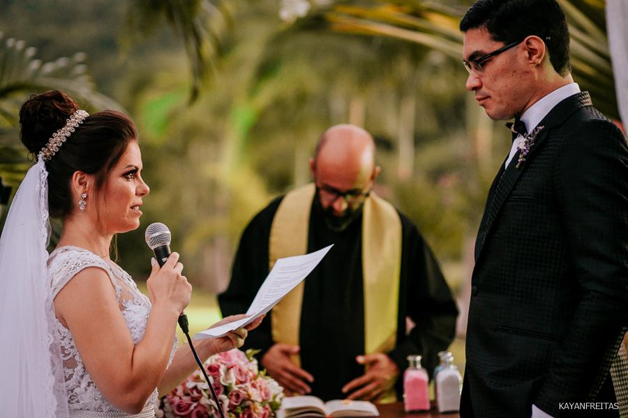 mi-adriano-cas-0059 Casamento Michelli e Adriano - Cantinho da Natureza