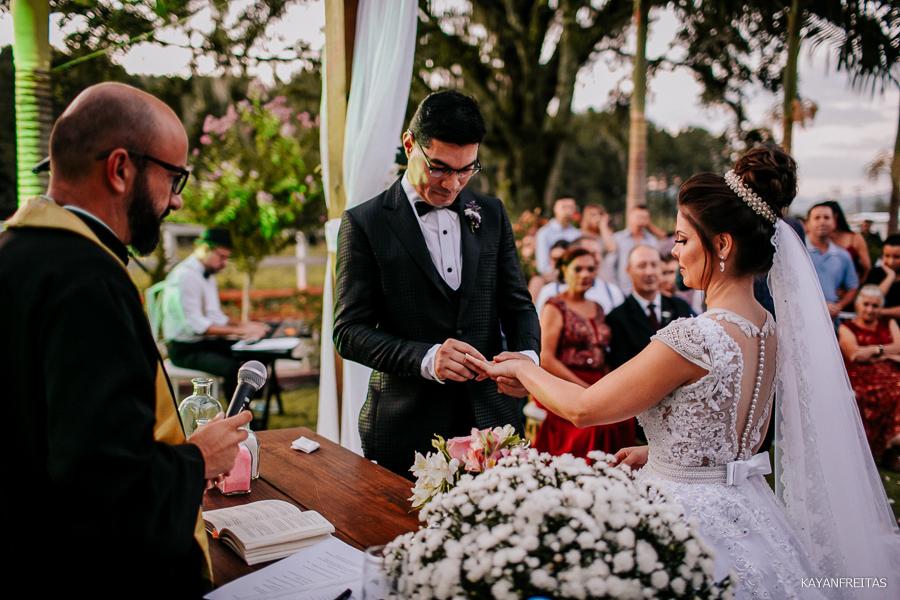 mi-adriano-cas-0060 Casamento Michelli e Adriano - Cantinho da Natureza