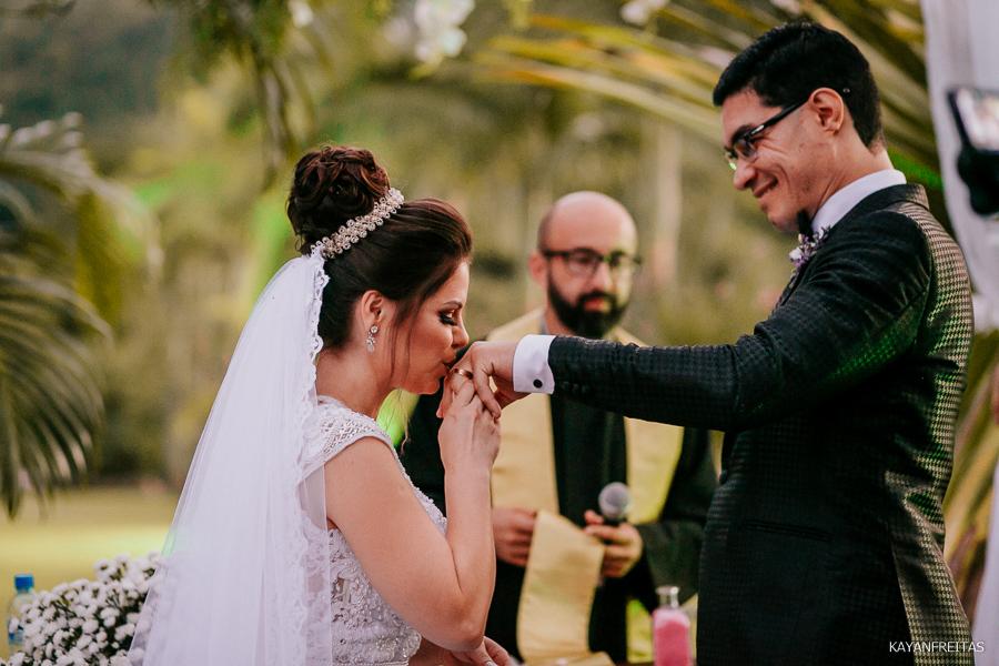 mi-adriano-cas-0062 Casamento Michelli e Adriano - Cantinho da Natureza