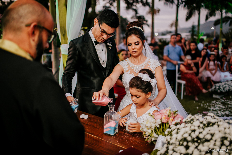 mi-adriano-cas-0065 Casamento Michelli e Adriano - Cantinho da Natureza