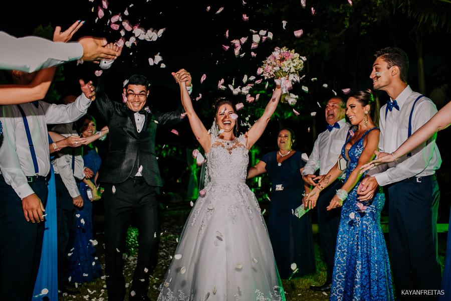 mi-adriano-cas-0067 Casamento Michelli e Adriano - Cantinho da Natureza