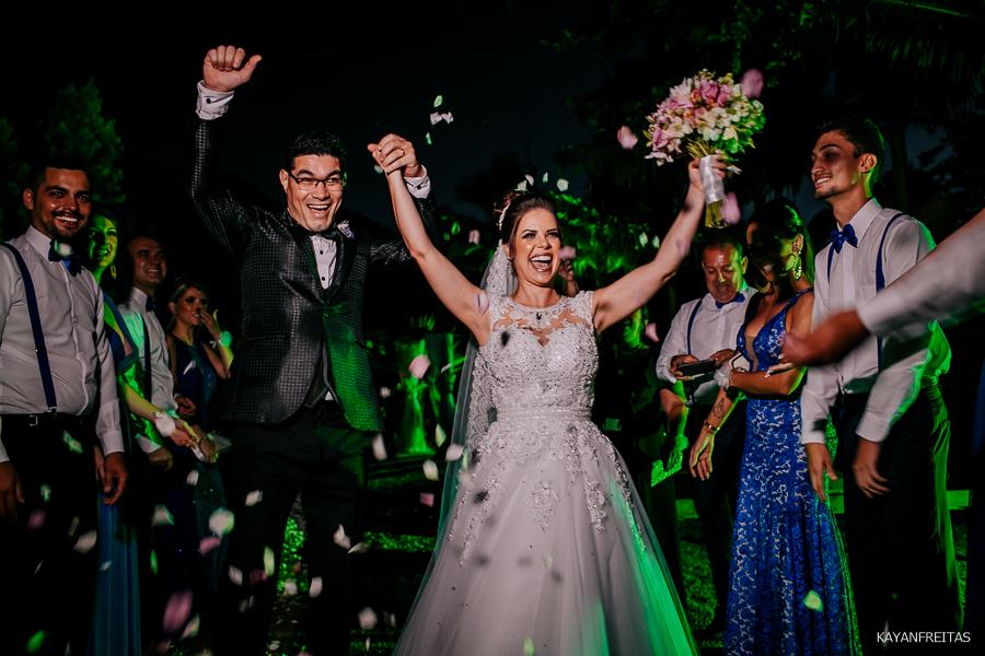 mi-adriano-cas-0068 Casamento Michelli e Adriano - Cantinho da Natureza