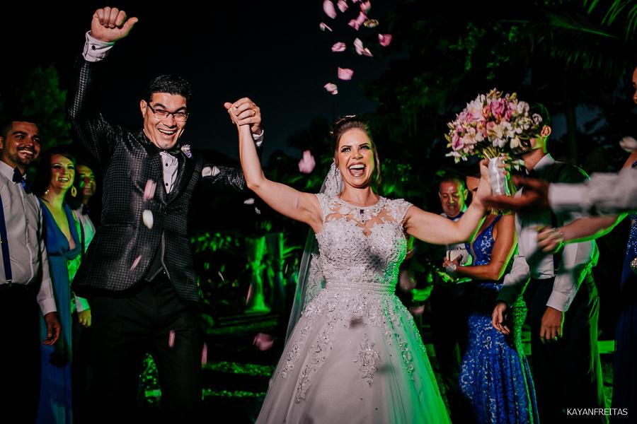 mi-adriano-cas-0069 Casamento Michelli e Adriano - Cantinho da Natureza
