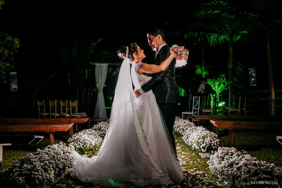 mi-adriano-cas-0070 Casamento Michelli e Adriano - Cantinho da Natureza