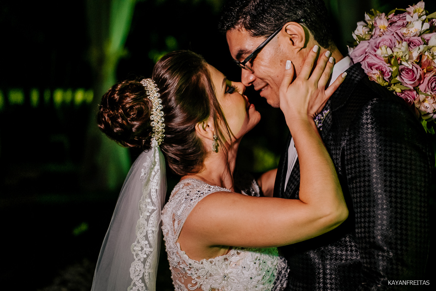 mi-adriano-cas-0071 Casamento Michelli e Adriano - Cantinho da Natureza