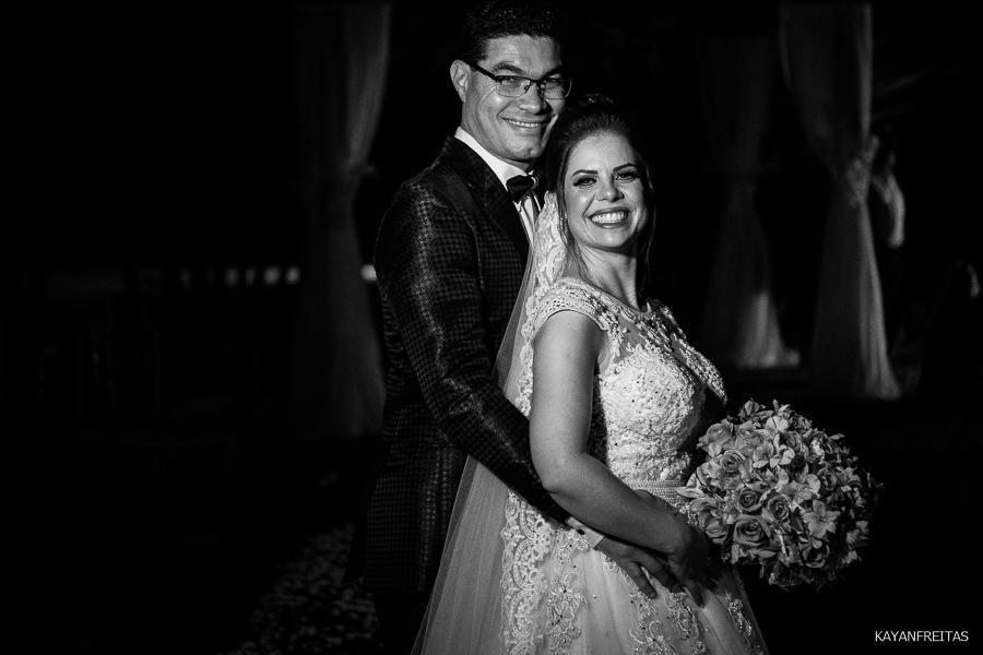mi-adriano-cas-0072 Casamento Michelli e Adriano - Cantinho da Natureza