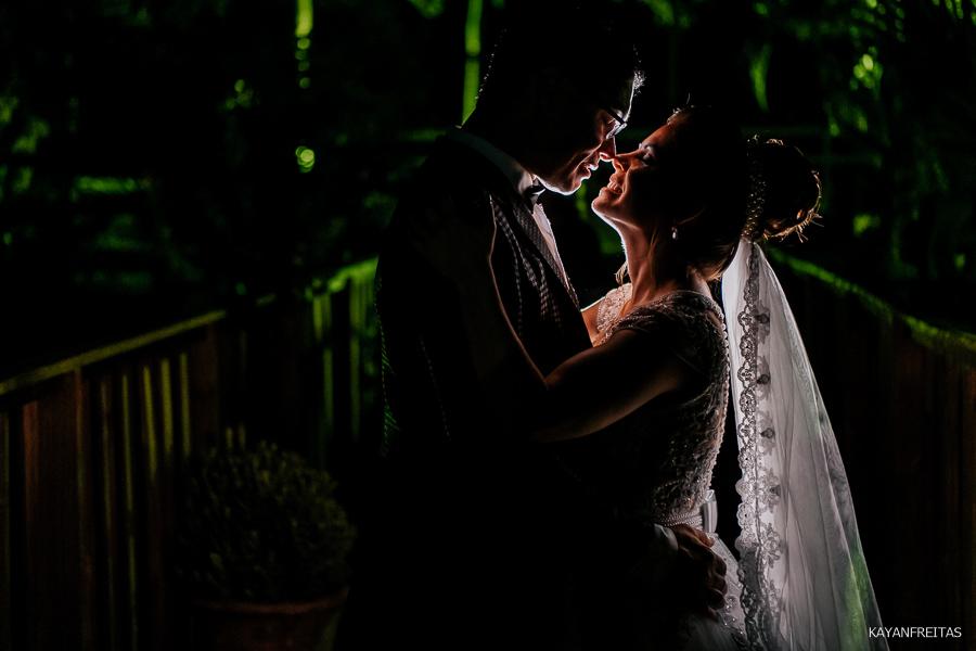 mi-adriano-cas-0075 Casamento Michelli e Adriano - Cantinho da Natureza
