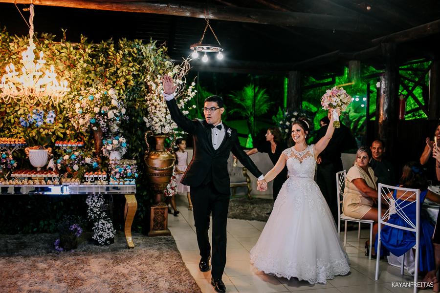 mi-adriano-cas-0076 Casamento Michelli e Adriano - Cantinho da Natureza