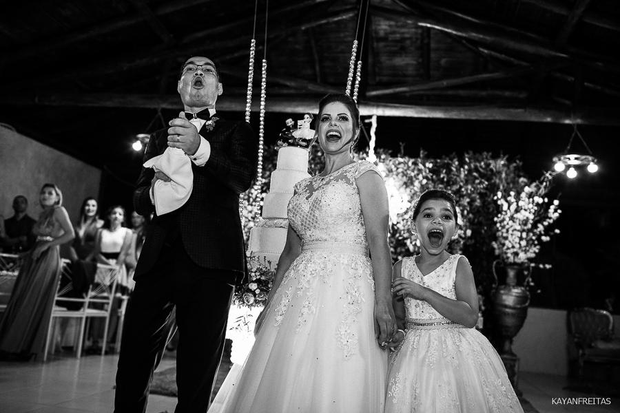 mi-adriano-cas-0078 Casamento Michelli e Adriano - Cantinho da Natureza