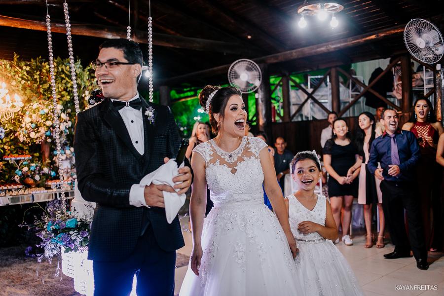 mi-adriano-cas-0079 Casamento Michelli e Adriano - Cantinho da Natureza