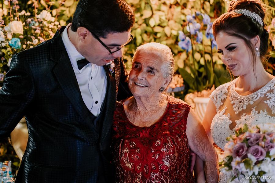 mi-adriano-cas-0082 Casamento Michelli e Adriano - Cantinho da Natureza