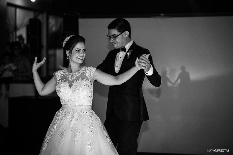 mi-adriano-cas-0084 Casamento Michelli e Adriano - Cantinho da Natureza