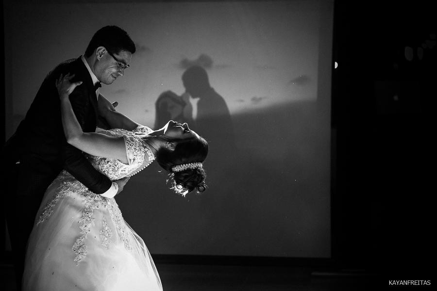mi-adriano-cas-0085 Casamento Michelli e Adriano - Cantinho da Natureza