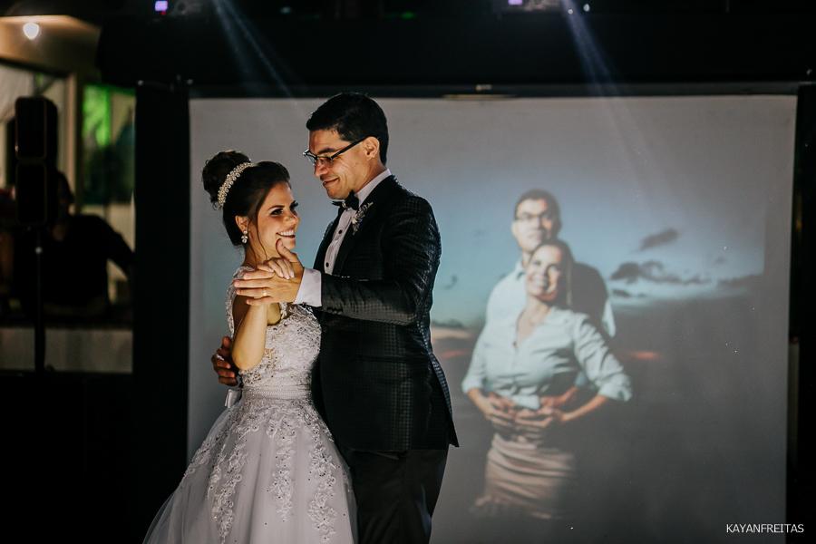 mi-adriano-cas-0086 Casamento Michelli e Adriano - Cantinho da Natureza