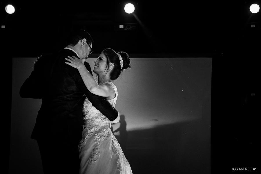 mi-adriano-cas-0087 Casamento Michelli e Adriano - Cantinho da Natureza