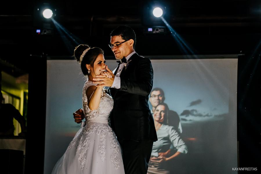 mi-adriano-cas-0088 Casamento Michelli e Adriano - Cantinho da Natureza