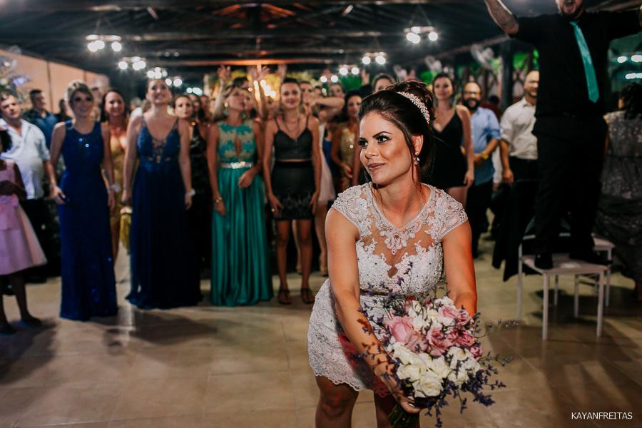 mi-adriano-cas-0089 Casamento Michelli e Adriano - Cantinho da Natureza