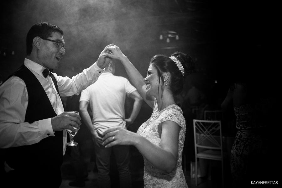 mi-adriano-cas-0094 Casamento Michelli e Adriano - Cantinho da Natureza