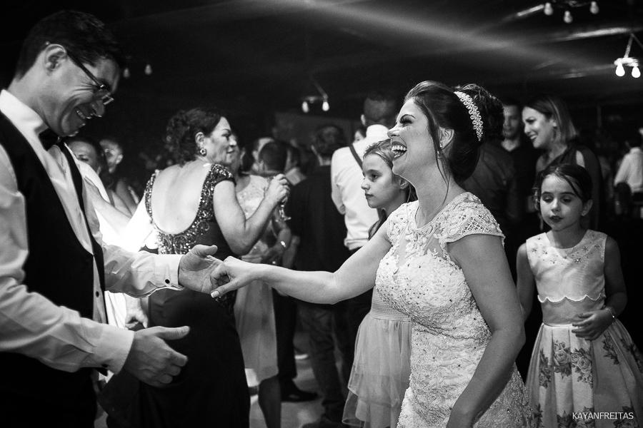 mi-adriano-cas-0096 Casamento Michelli e Adriano - Cantinho da Natureza