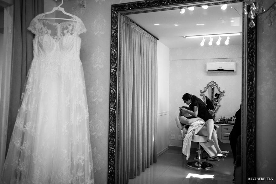casamento-jeny-haryson-0001 Casamento Jheniffer e Haryson - Recanto da Natureza