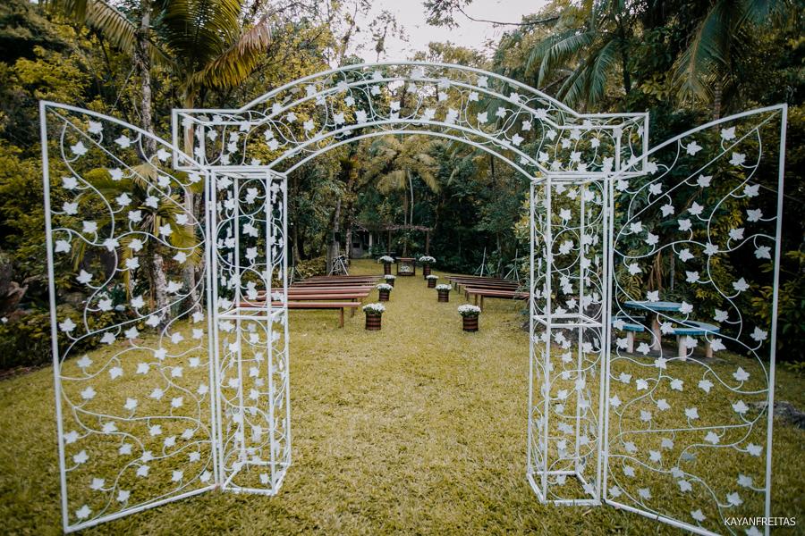 casamento-jeny-haryson-0038 Casamento Jheniffer e Haryson - Recanto da Natureza