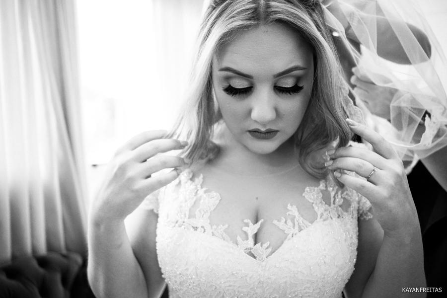 casamento-jeny-haryson-0041 Casamento Jheniffer e Haryson - Recanto da Natureza