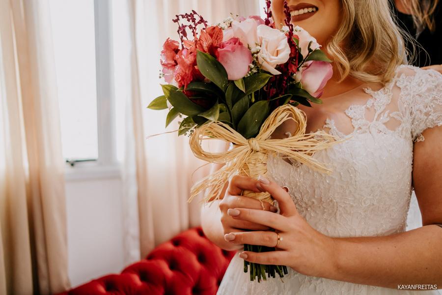 casamento-jeny-haryson-0042 Casamento Jheniffer e Haryson - Recanto da Natureza