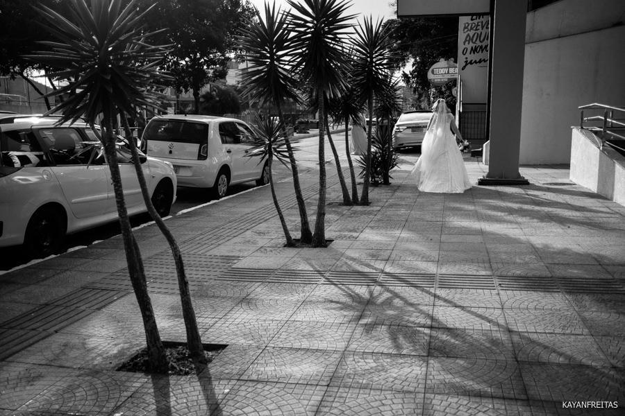 casamento-jeny-haryson-0046 Casamento Jheniffer e Haryson - Recanto da Natureza