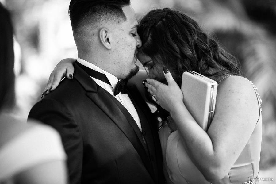 casamento-jeny-haryson-0049 Casamento Jheniffer e Haryson - Recanto da Natureza