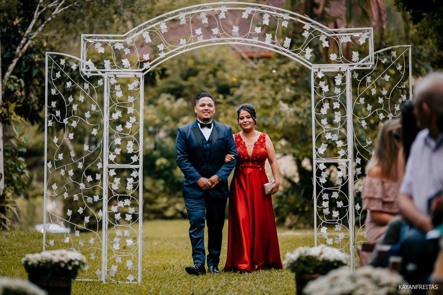 casamento-jeny-haryson-0057 Casamento Jheniffer e Haryson - Recanto da Natureza