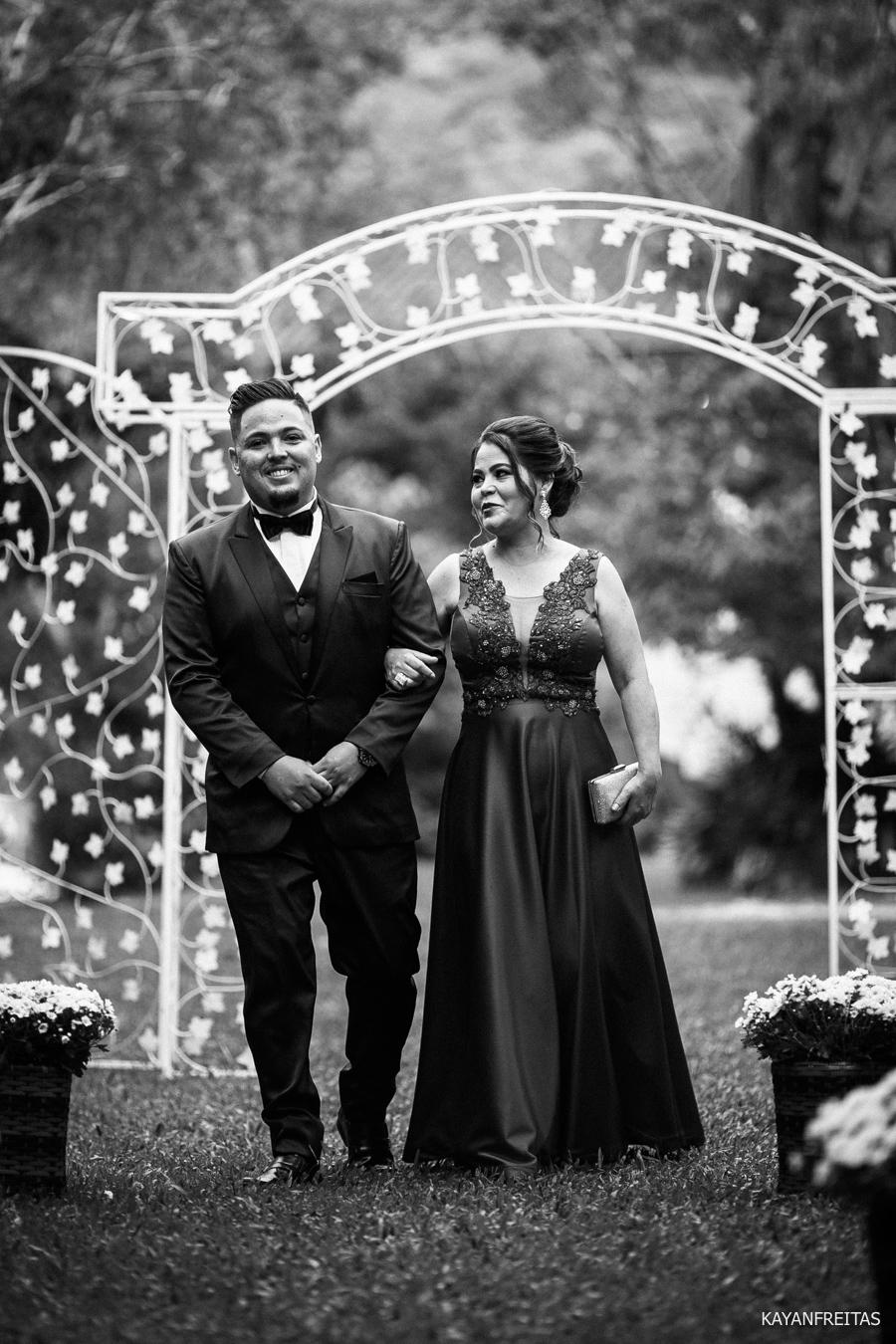 casamento-jeny-haryson-0058 Casamento Jheniffer e Haryson - Recanto da Natureza