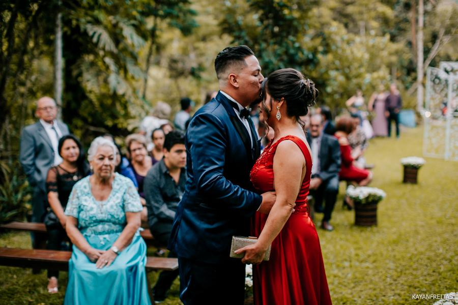 casamento-jeny-haryson-0060 Casamento Jheniffer e Haryson - Recanto da Natureza