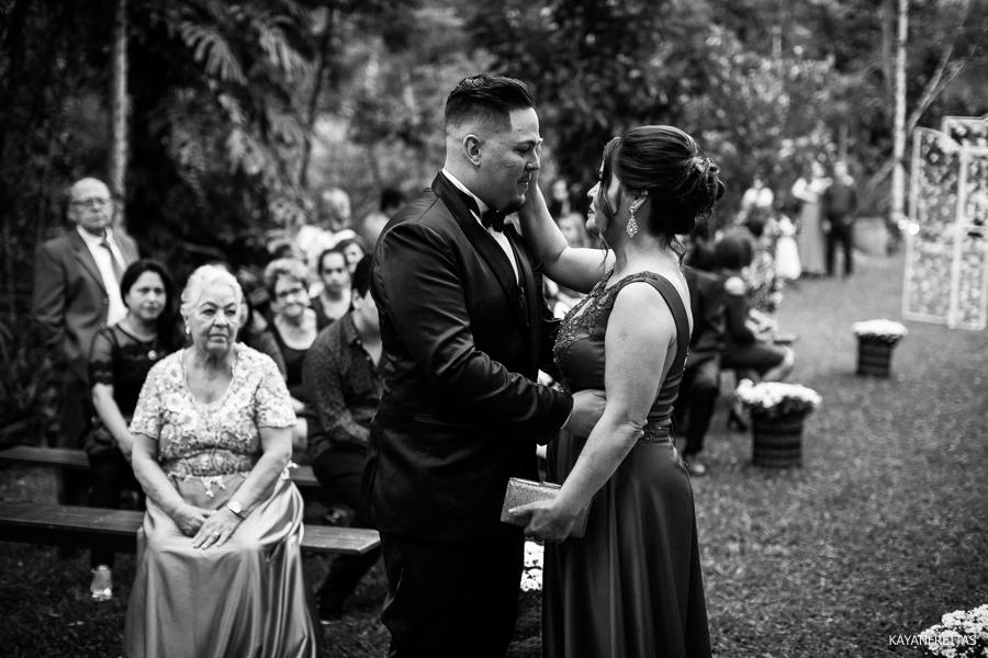 casamento-jeny-haryson-0061 Casamento Jheniffer e Haryson - Recanto da Natureza