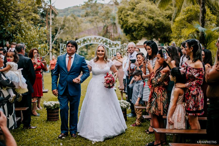 casamento-jeny-haryson-0065 Casamento Jheniffer e Haryson - Recanto da Natureza