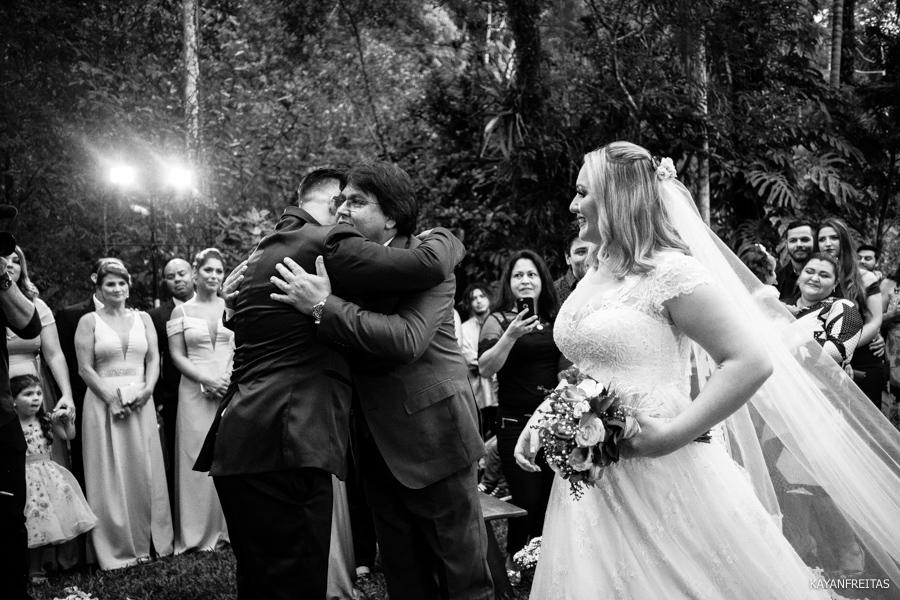casamento-jeny-haryson-0066 Casamento Jheniffer e Haryson - Recanto da Natureza