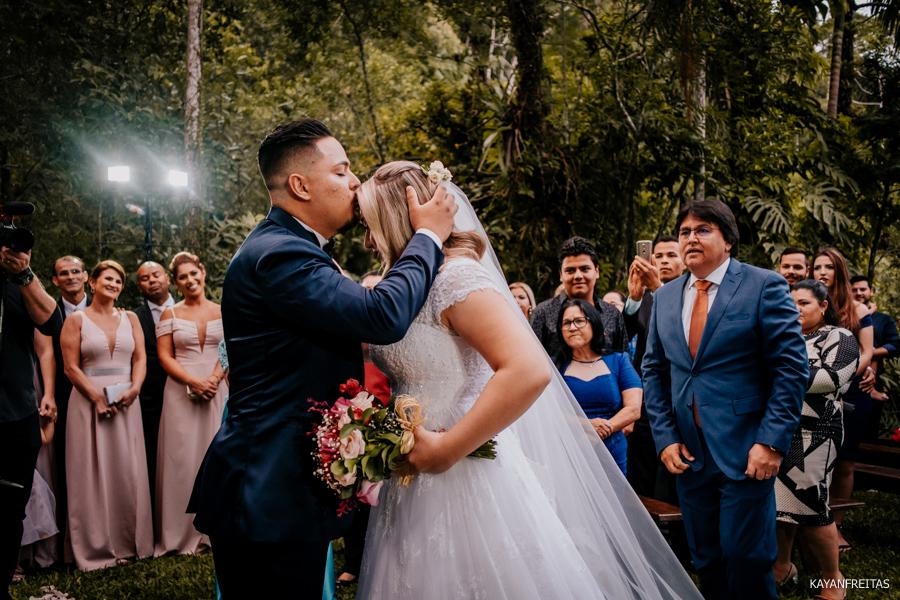 casamento-jeny-haryson-0067 Casamento Jheniffer e Haryson - Recanto da Natureza