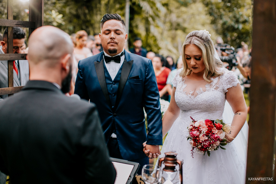 casamento-jeny-haryson-0068 Casamento Jheniffer e Haryson - Recanto da Natureza