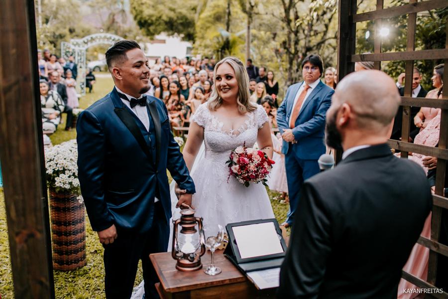 casamento-jeny-haryson-0069 Casamento Jheniffer e Haryson - Recanto da Natureza