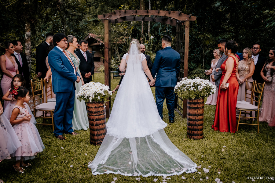 casamento-jeny-haryson-0070 Casamento Jheniffer e Haryson - Recanto da Natureza
